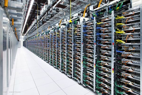 The Importance of Reliable Cabling - China Cables Supplier