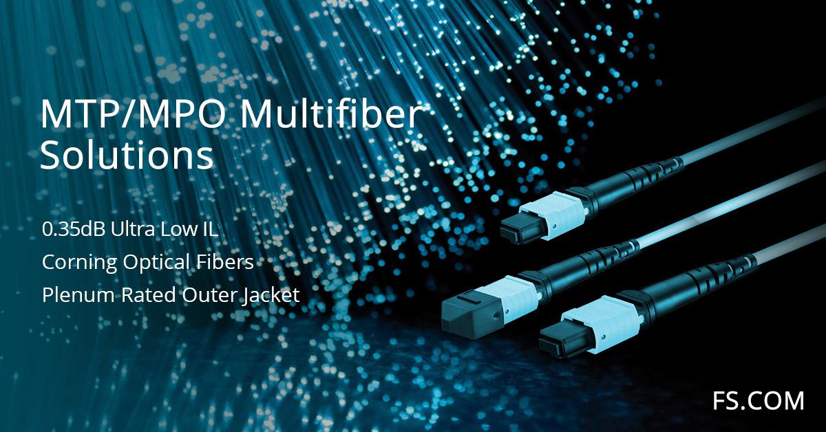 FS-MTP-fiber-cable