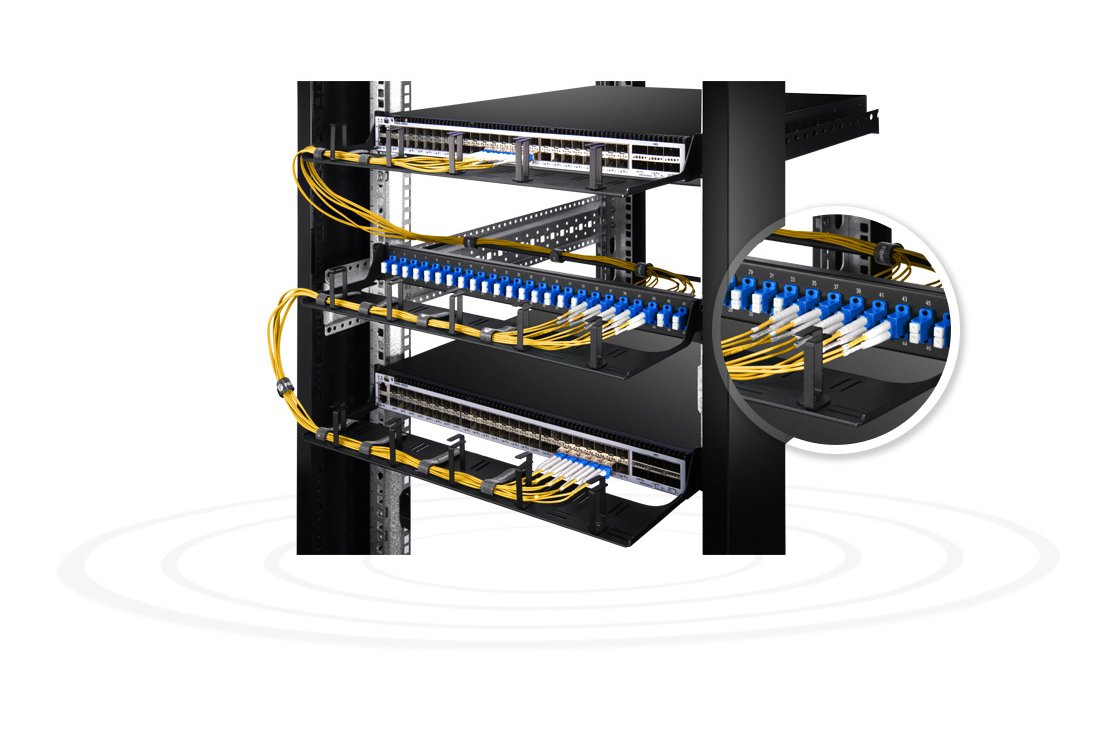 Patch Panel Archives Fs Com China Cables Supplier